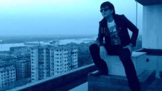 Soe Thu (စုိးသူ) - Min Thi Thint Tal (မင္းသိသင့္တယ္)