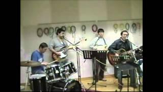 Watch Beatles Slow Down video