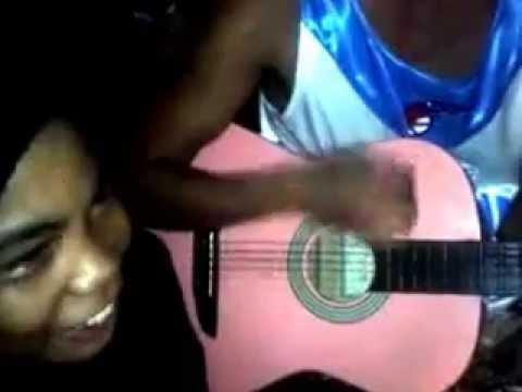Price Tag Bisaya Version Shb Trip video