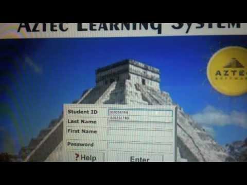 aztec learning