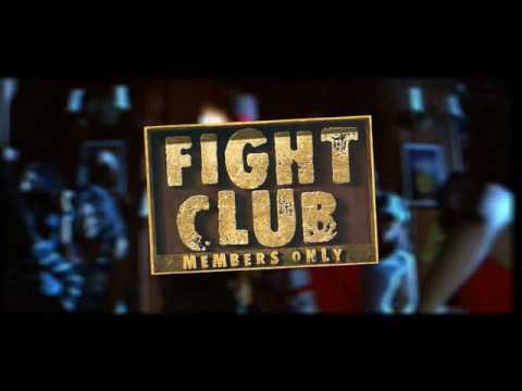Fight Club – Members Only is listed (or ranked) 4 on the list The Best Zayed Khan Movies
