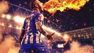 "Quaresma Come Back .. "" Hitman Agent 7 """