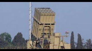 На ракетные обстрелы из Газы Израиль должен нанести сокрушительный удар