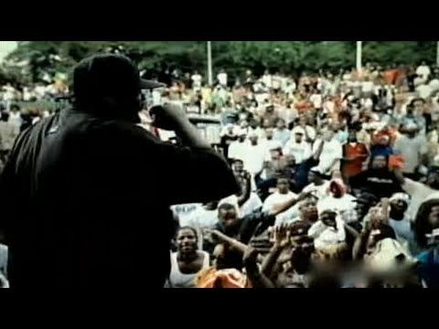 M.O.P. - Ante Up (Uncut)
