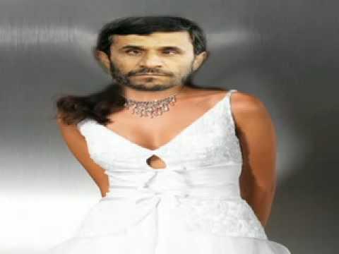 عروسی دختر احمدی نژاد Dokhtar,ahmadinejad,sex,hot video