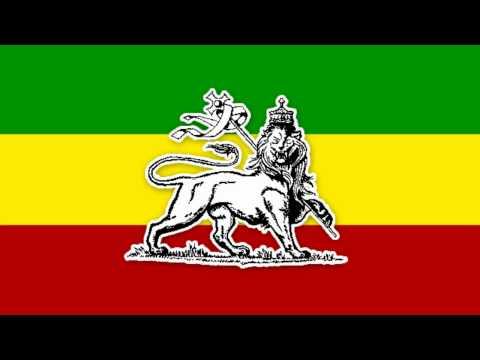 Shabba Ranks - Mandela Free video
