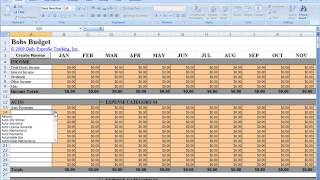 budgeting books free download