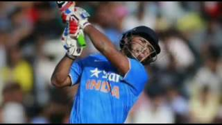 India A vs England, 2nd Warm UP - India chase 282 runs in 39.4 overs, Rahane 91, Pant 59, Jackson 59