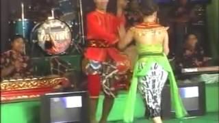 download lagu Imbangono Katresnanku Langgam Campursari Sragen gratis