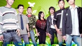 download lagu Naura Nz Takan Ada Lagi By : D'pas4 gratis