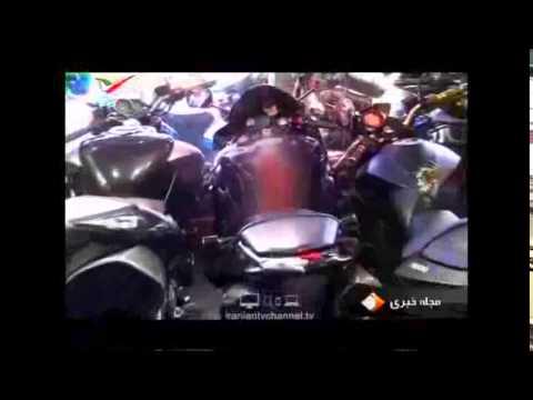تصادف موتور سنگین در شیراز Video بچه پولدارهاي تهران و استخر پارتيهاي 🙈 🙈 🙈 - Download MP4 3GP WebM (3:6) - Full Gratis