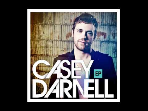 Casey Darnell - When The Waters Rise