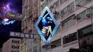 Clean Bandit Solo Feat Demi Lovato Ofenbach Remix