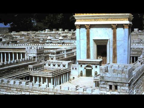 Mesopotamia Unit Intro