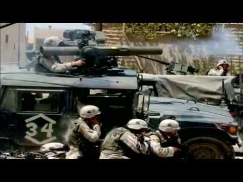 Las Profecias de Irak - Documental Completo