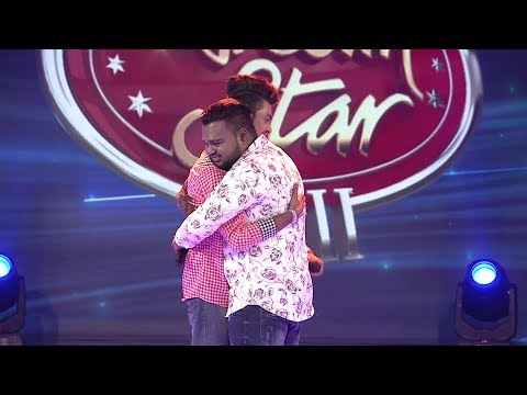 Dream Star Season 07 - Final 13 | Elimination ( 24-09-2017 )