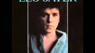 Watch Leo Sayer Magdalena video