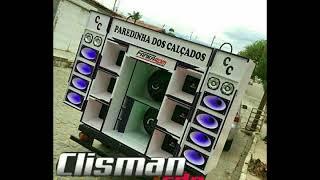 LAMBADÃO HASHTAG 2K18 - CLISMAN CDS
