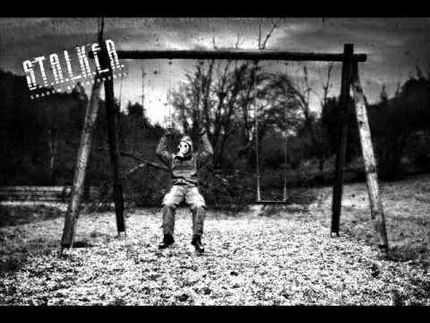 Михаил Круг - Раз, два, три по почкам