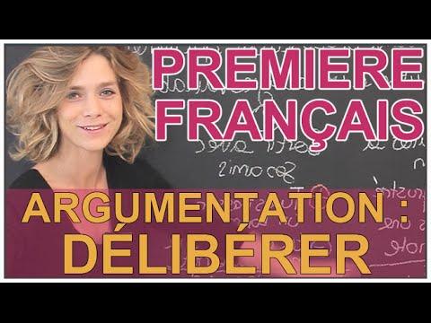 Convaincre, persuader, dlibrer - Livre & Clic