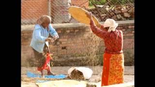 Watch Tracy Chapman Womans Work video