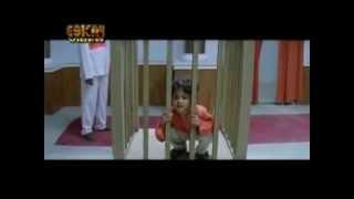 Download Ai matir bondhu megh r megher bondhu brishti (Mahfuja) 3Gp Mp4