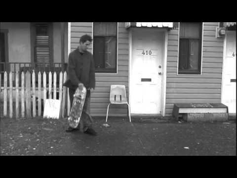 Rain Skit, Antisiocial Video 2004