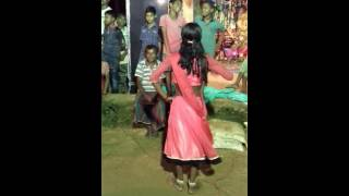 Kusa janction lo song