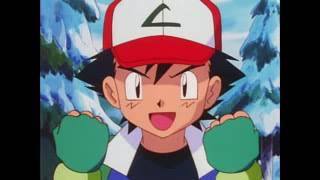 Top 10 sex banned episodes of pokemon ! Almost banned on every county..