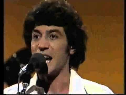 Albert Hammond - These Are The Good