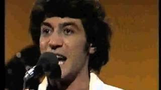 Watch Albert Hammond Good Old Days video