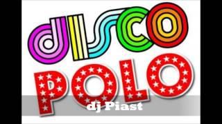 RETRO DISCO 2013 DJ Piast