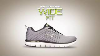 Download Lagu Skechers Wide Fit Sport Commercial with Howie Long Gratis STAFABAND