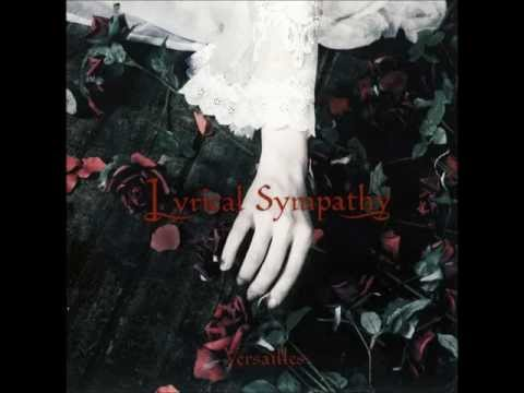 Versailles - The Love From A Dead Orchestra