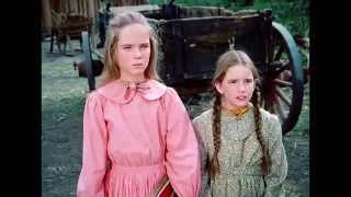 Season 1 Episode 19 The Circus Man Preview   Little House on the Prairie