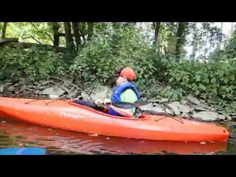 Antietam Creek Canoe Kayaking Antietam Creek Civil