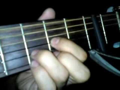 download lagu Ziana Zain-Berpisah Jua Cover gratis