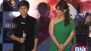 Ek Tha Hero Movie Directed by Yogesh Pagare Official Trailer Launch With Star Cast Interview PART 1