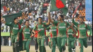 GORJE UTHO BANGLADESH---OFFICIAL THEME SONG OF ICC WORLD CUP 2011 (BANGLADESH).wmv
