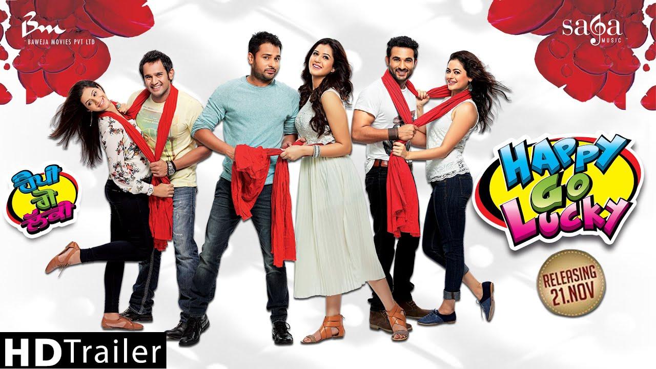 Fashion (2008) Hindi Movie MP3 Songs Download Free Music Song 80
