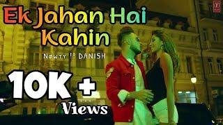 Ek Jahan Hai Kahin WhatsApp Video Status  Nwty  DA