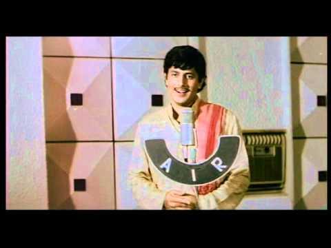 Tere Bin Suna - Bollywood Romantic Song - Sawan Ko Aane Do