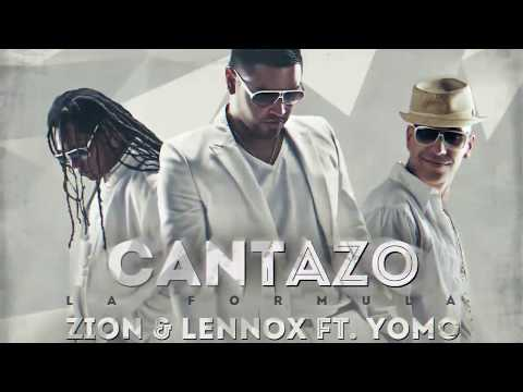 zion-lennox-ft-yomo-cantazo-la-formula-audio-oficial-.html