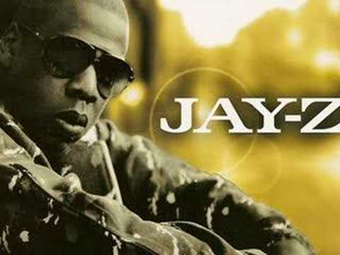 Jay-Z Ft. Ice Cube & Andre 3000 - 30 Something (Remix)