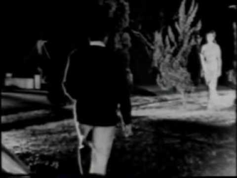 Malam Cemerlang - Aziz Jaafar & Kartina Dahari