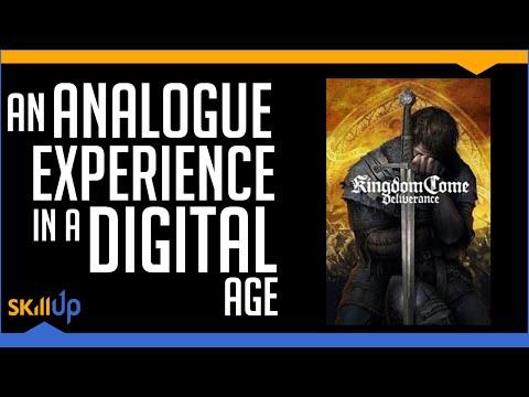 Kingdom Come: Deliverance - The Review (2018)