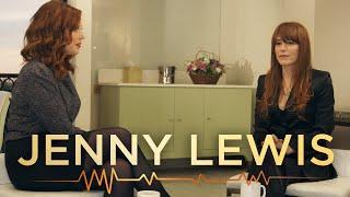 Sound Advice ft. Jenny Lewis