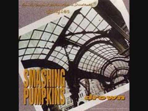 The Smashing Pumpkins - Drown (full)