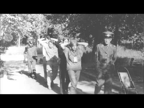 Дягилева Янка - Особый резон