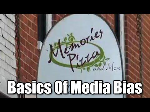 media snipmp4